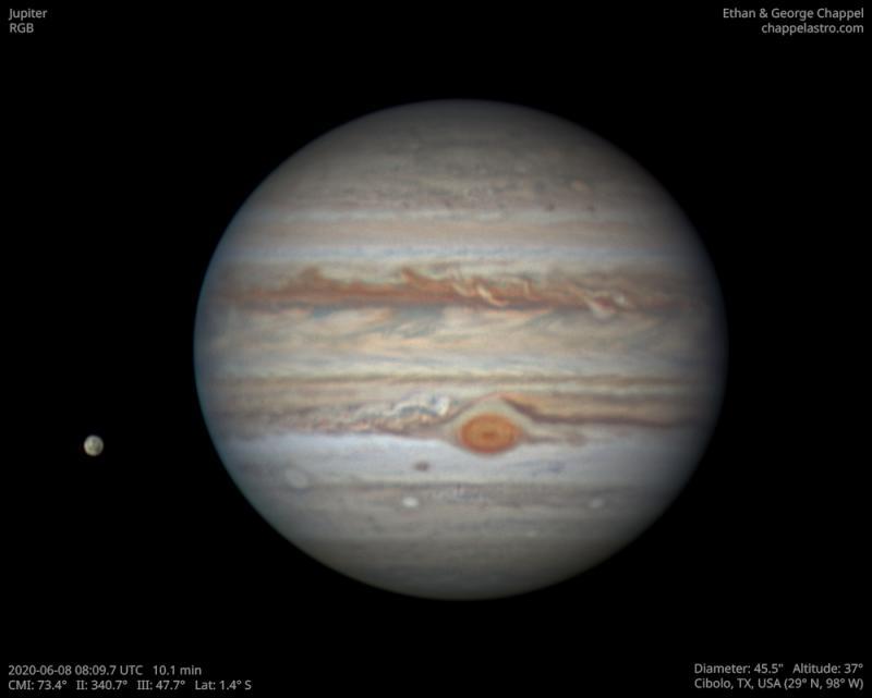 2020-06-08-0809_7-EC-RGB-Jup.jpg