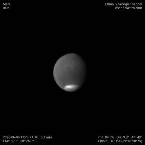2020-06-08-1123_7-EC-B-Mars.jpg