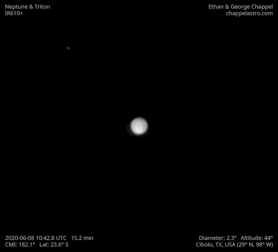 2020-06-08-1042_8-EC-L-Neptune.jpg