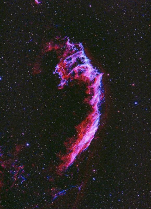NGC6992 HaO(III)RGB V4.jpg