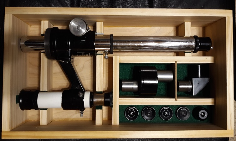 10TE rebuilt box 1.jpg