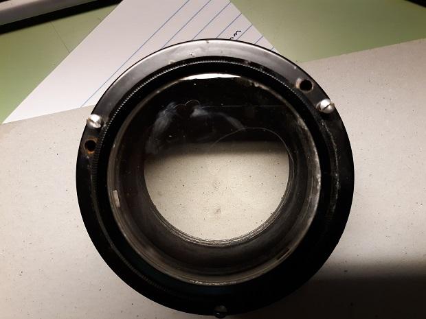 10TE Lens 1.jpg