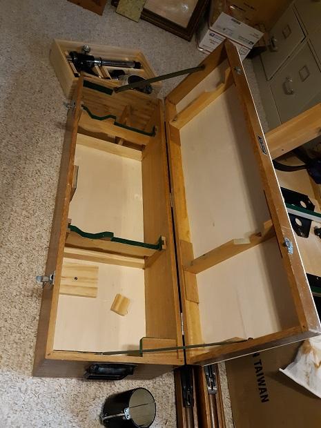 10TE rebuilt box 9c.jpg