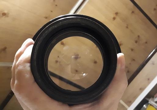 10TE Lens 2.jpg