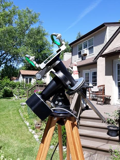Starfinder mount 1.jpg