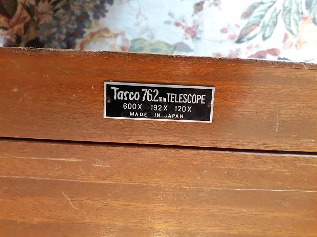 10TE box label.jpg
