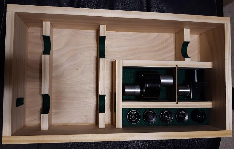 10TE rebuilt box 2.jpg