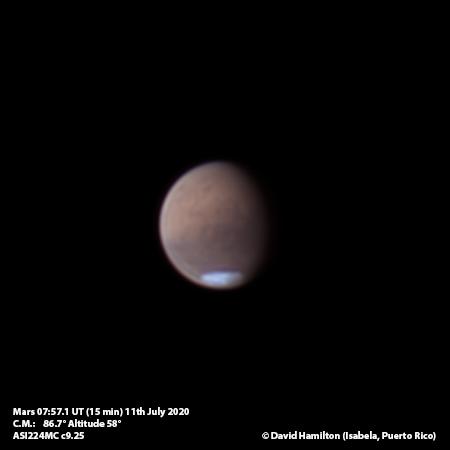 Mars 2020-07-11-0757_1.png