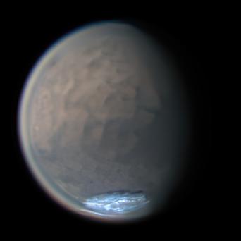 Mars Oversharpened.png