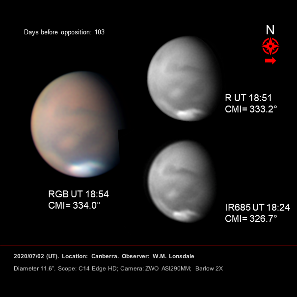 Mars 2 July 2020.png