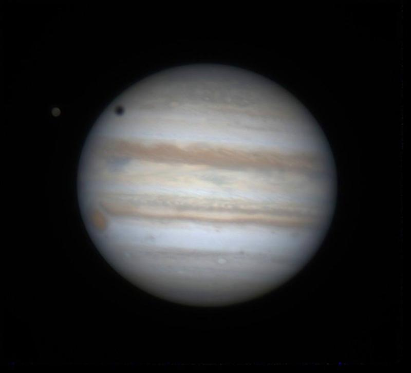 Jupiter and Callisto july 9 20.jpg