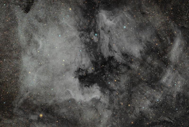 integration_crop_starless_gray_dxo1_1100.jpg