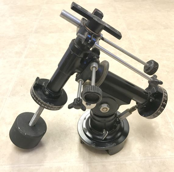 Unitron 60 mount new.jpg