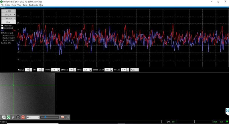 phd2 guiding graph.jpg
