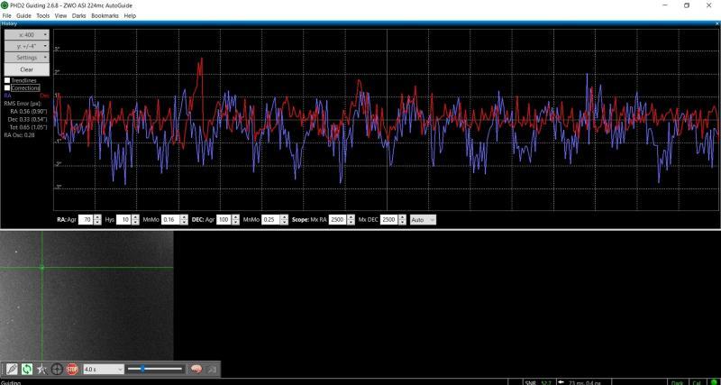 phd2 guiding graph2.jpg