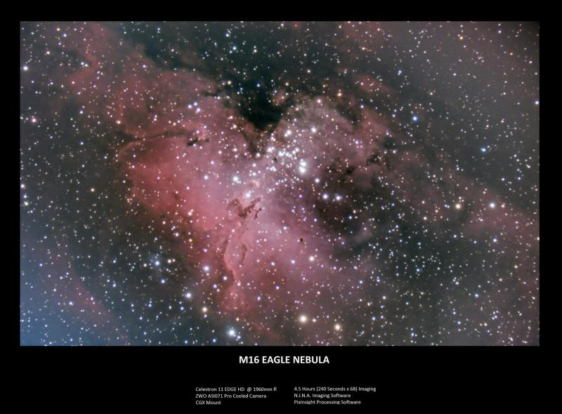 M16_Eagle_Nebula T Small.jpg