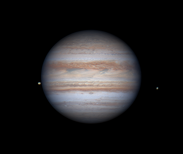 Jupiter 2020-07-04 16-24_4 LD90_wav1_3f 28pc ba.png