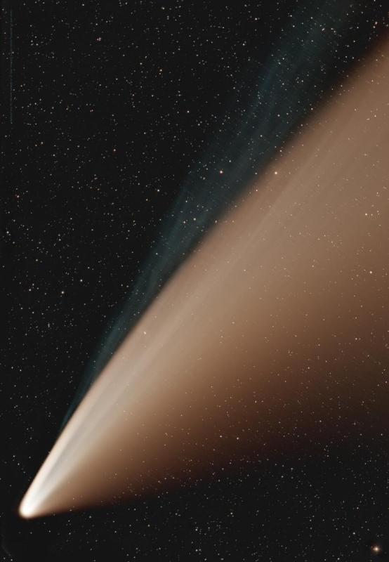 Comet_2020_F3_NEOWISE_RASA8_ZWO071_64x30sec_2020_07_11_6thMorn_JuneLake_Ca_USA_DEBartlett_Resampled.jpg