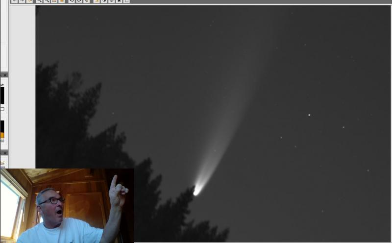 Comet NEOWISE Live Thumb.JPG