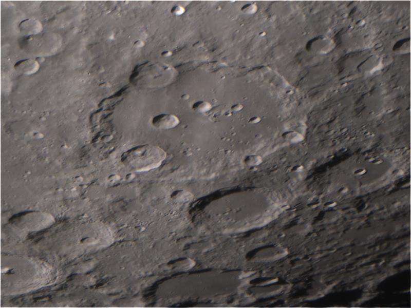 07_17_04Z 2nd July 2020 Clavius.jpg