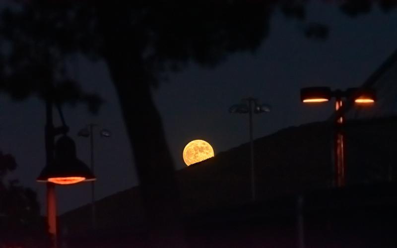 Bad_Moon_Rising_July4_2020_TG.jpg