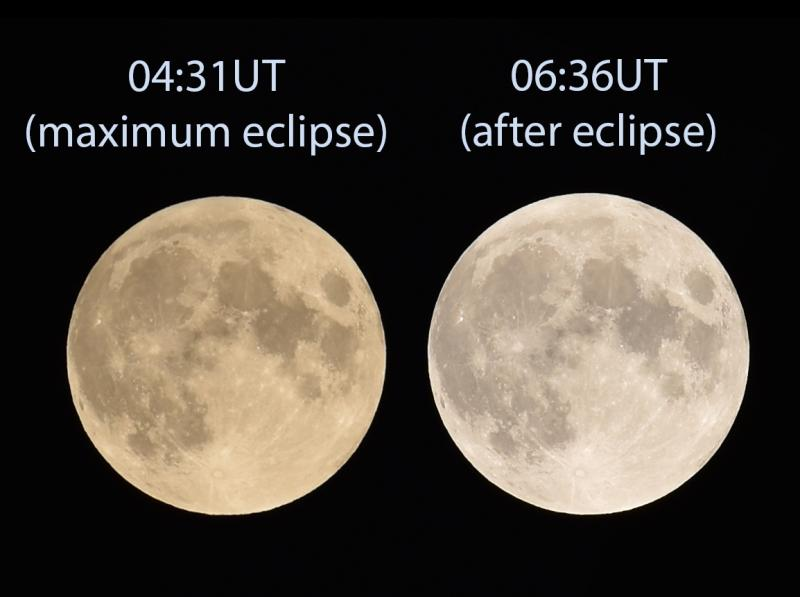 eclipse_raw_TG.jpg