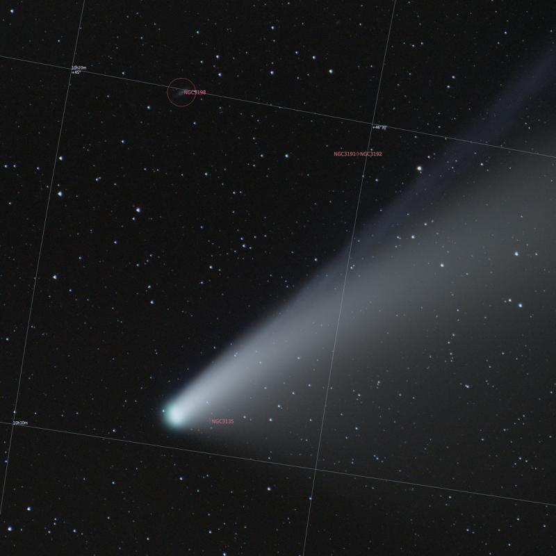 NEOWISE_plate_solved_TG_072120_2152PDT.jpg