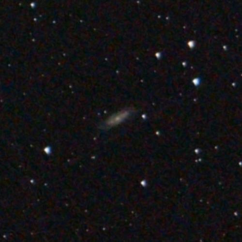 NGC_3198_TG.jpg