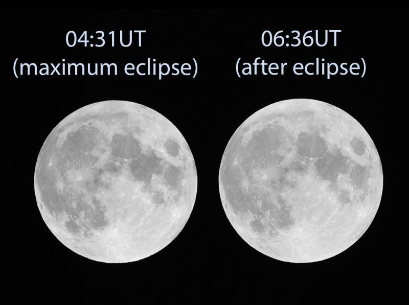 eclipse_edit_TG.jpg