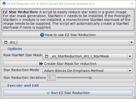 2020-07-25 23_30_42-EZ Star Reduction v0.6 © 2020 S. Dimant EZ Common Runtime v2.1.png