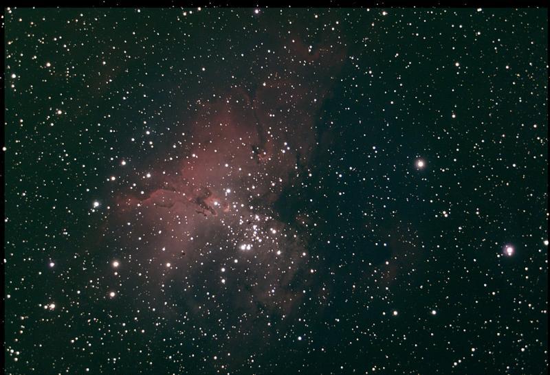 Cropped M16 Eagle Nebula Stack_63frames_1890s.jpg