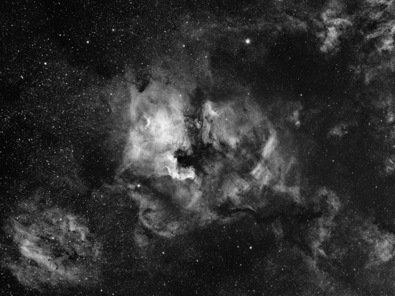 20200707 NGC700 Ha 105mm.jpg