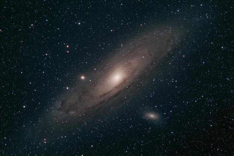 M31_LRGB1.jpg