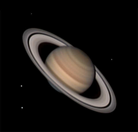 2020-06-28-1424_1-L-Saturn_AS_F7500_l6_ap130_Driz30 SatLitLes r1g1b11 ps2sm with moons.png