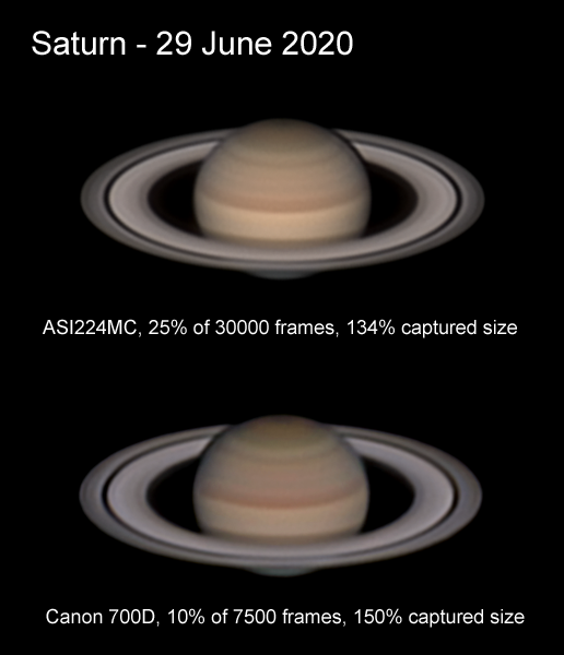 Saturn ASI224 vs Canon 700D with text.png