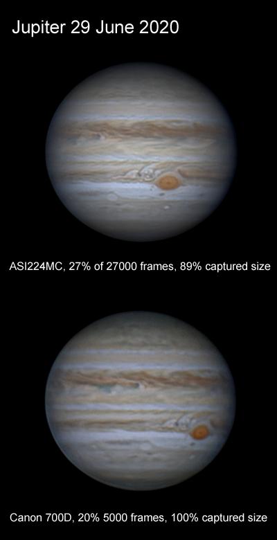 Jupiter ASI224MC vs Canon 700D.png