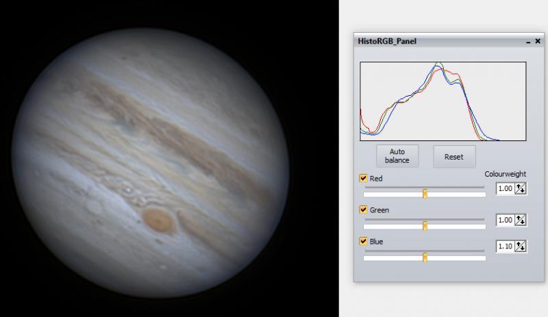 Registax AutoRGB Jupiter settings crop.jpg