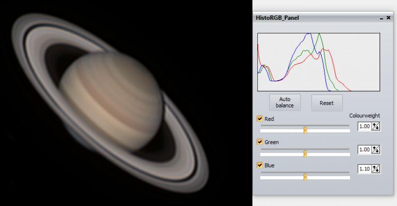 Registax Saturn RGB settings.jpg