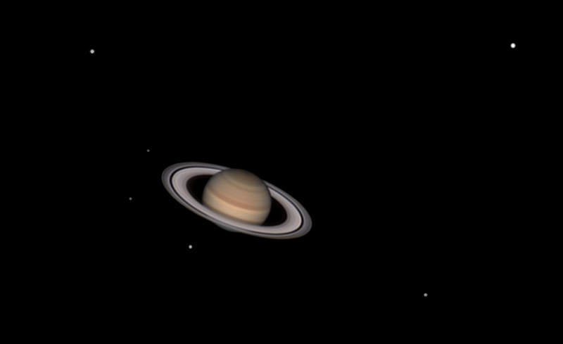 2020-07-15-1414_8-L-Sat__derot_AS_F7500_l6_ap33_Driz30 with 6 moons ps1sm 100pc.png