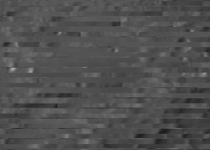 2020-07-11-0834_8-DC-L-Moon_F_00000892.jpg
