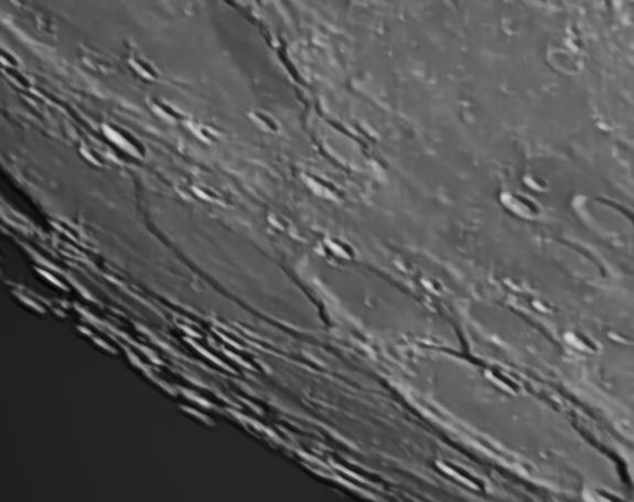 2020-07-04-0444_6-L-MoonAS_20669w.jpg