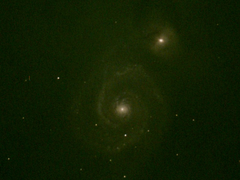 M51InfinityCrop.jpg