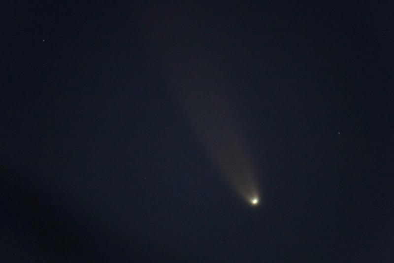NEOWISE 2.jpg