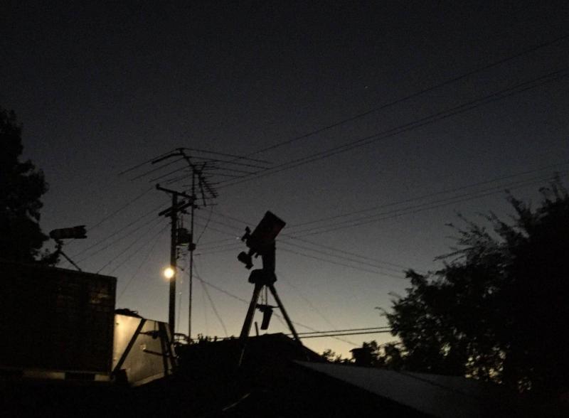 Roof1 (1).jpg