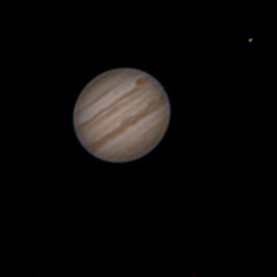 Jupiter 20200713a.jpg