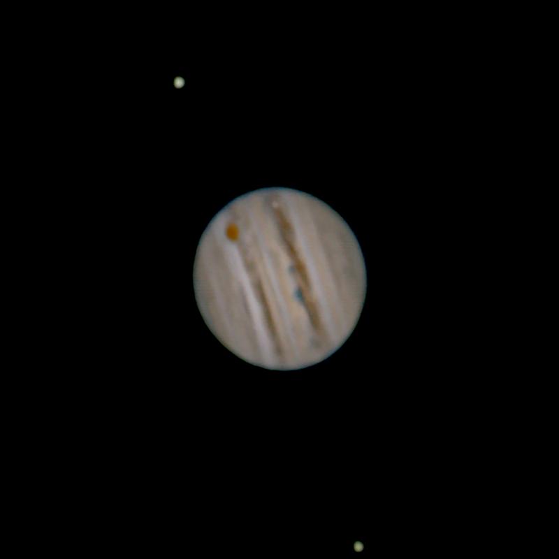 Jupiter 4.jpg