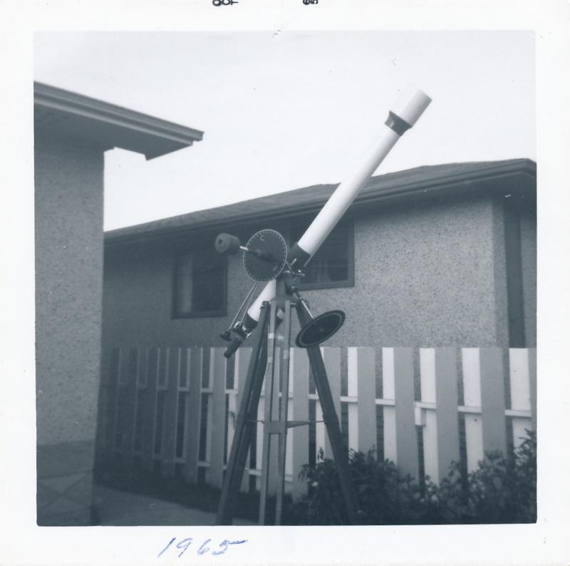 Telescopecirca.jpg