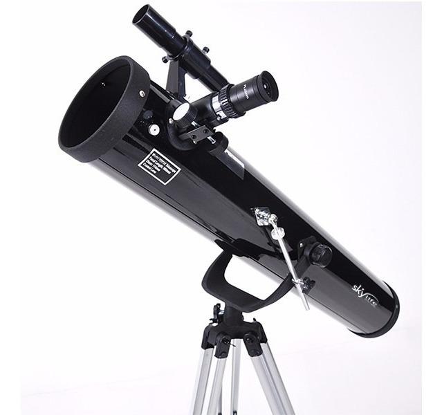 telescopio-refletor-114mm-skylife-cygnus-4-az2-profissional-skylife-marca-especialista-em-produtos-astronmicos-D_NQ_NP_863514-MLB31142342065_062019-F.jpg