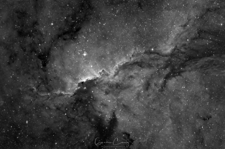 NGC6188 - Ha(tolDAMN6GdZ).jpg
