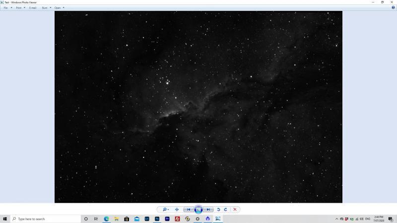 Screenshot 2020-07-07 14(3EnmV8bxEwf).jpg